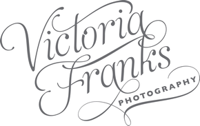 Victoria Franks Photography